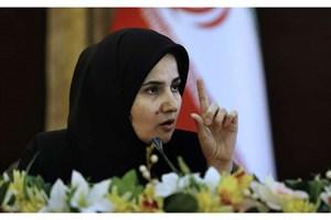 لایحه پالرمو به کمیسیون های مجمع تشخیص ارجاع شد