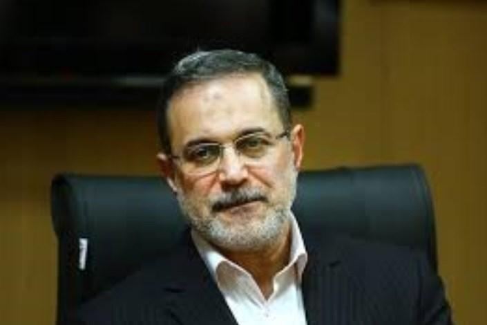 محمود بطحایی