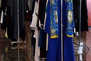 خیاطهای خانگی، صنعت پوشاک را فعال کردند