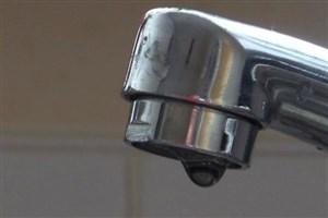 بحران آب آشامیدنی آلوده در بصره