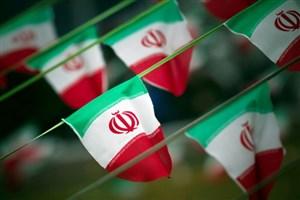 تلاش غرب برای تحریم آموزشی ایران