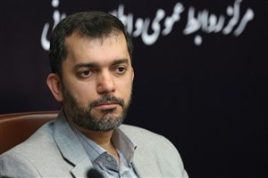 مرجع تشخیص واردکنندگان کاغذ و مقوا وزارت ارشاد است