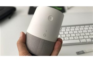 گوگل دستیار صوتی دو زبانه دارد