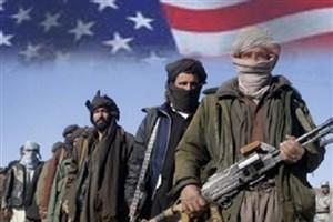 پیشرفت در مذاکره با طالبان