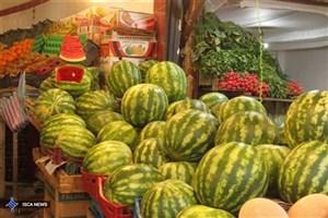حجم بالای تخلف در بازار میوه و ترهبار/ یک میوه ۶ بار دست به دست میشود
