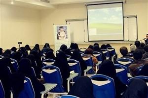 تقویم آموزشی دانشگاه های سراسری اعلام شد + جدول