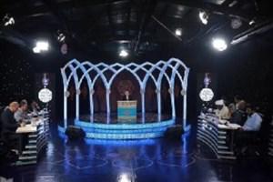 پخش نخستین قسمت مرحله مقدماتی مسابقات سراسری قرآن کریم