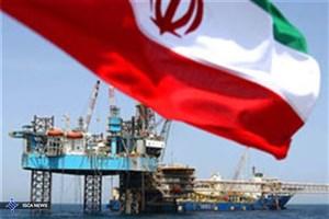 بیش از 540 میلیارد تومان حجم درآمد نفتی ایران در طول چهار سال/ آهنگ توسعه میادین نفتی شتاب می گیرد