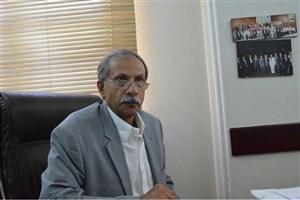 مسئولان وزارت بهداشت دید مناسب و مثبتی به پزشکان ندارند