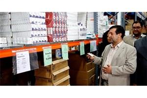هیچ کمبود و افزایش قیمتی در حوزه شیرخشکهای متابولیک  نداریم/ کمبود 60 قلم دارو در بازار