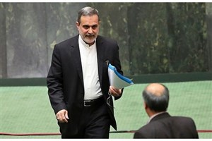 وزیر آموزش و پرورش به مجلس شورای اسلامی می رود