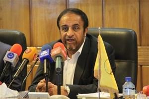 فرسودگی ۵۰ درصد شبکه برق تهران/ صرفه جویی ۴۰۰ مگاوات برق از طریق مدیریت مصرف