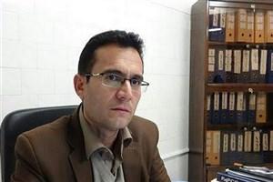 صدور مجوز 2 مرکز تحقیقاتی برای دانشگاه آزاد اسلامی واحد اردبیل
