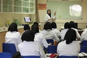 تاریخ اتمام نیمسال دوم تحصیلی ۹۸-۹۷ به دانشگاه های علوم پزشکی واگذار شد