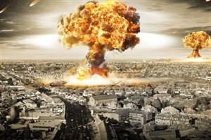 افشای نقشه نابودی هسته ای چین و شوروی توسط آمریکا