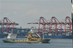 واردات نفت ایران به ژاپن متوقف خواهد شد