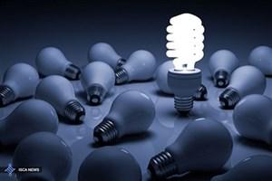 2 هزار مگاوات کاهش پیک مصرف برق نسبت به سال گذشته