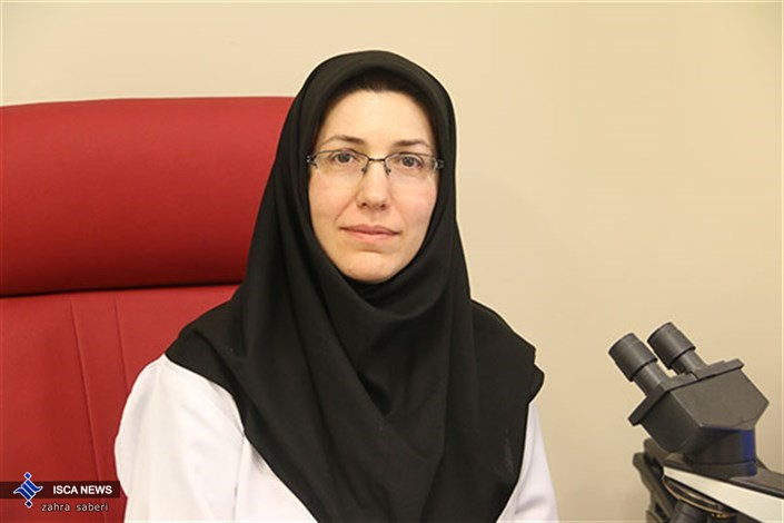 دکتر موثقی