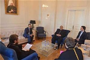 تأکید کلیسای ارتدکس روسیه بر تداوم گفتوگوهای دینی با ایران