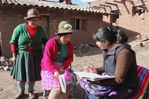 اصلاح نژاد و عقیم کردن زنان پرویی در قاب مستندی از هیسپان تی وی