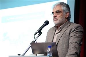 دانشگاه آزاد اسلامی در آستانه تبدیل به «دانش شهر» است