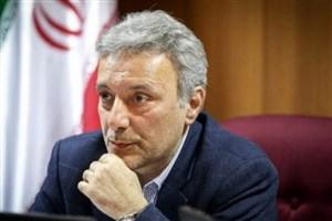 نیلی احمدآبادی: بزرگترین دغدغه دانشگاه های ایران دانشجو است
