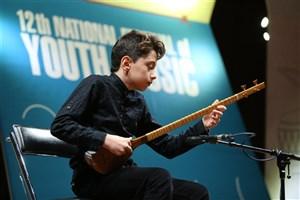 جشنواره ملی موسیقی جوان یکی از ارزشمندترین رویدادهای هنری است