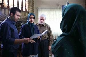 روایت بخش های مهیج «روزهای بیقراری2» در تبریز