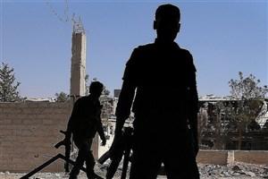 داعش و القاعده درصدد یکی شدن هستند
