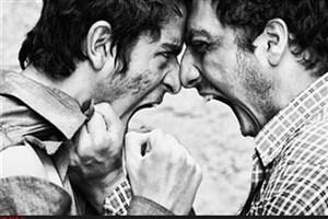 مراجعه بیش از85 هزار نفر به دلیل نزاع به مراکز پزشکی قانونی استان تهران