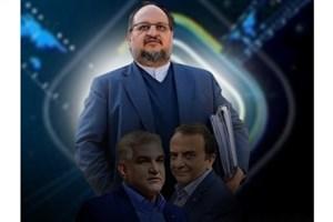 نمایش عامهپسند آقای وزیر در رسانهملی/ ایرانخودرو و سایپا در سایهها