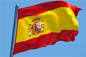 توقف فروش بمب های هدایت شونده اسپانیا به عربستان
