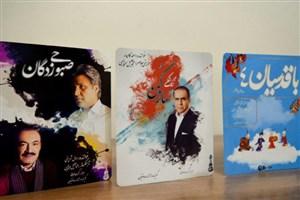 فصل تازه ای از محمدجلیل عندلیبی با سه آلبوم و سه خواننده