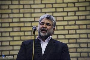 جوانمرد: «جام ورزشی مقاومت» برگزار میشود/ ورزش ایران، مدیون دانشگاه آزاد است