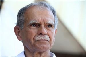 35 سال زندانی به جرم استقلال طلبی علیه آمریکا
