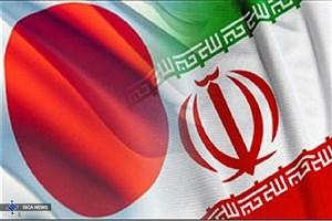 ژاپن خرید نفت از ایران را از سر میگیرد