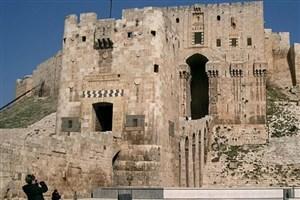 داستان شهرهای قدیمی و مهم در  «حکایت مدینه»