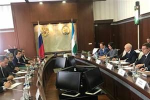 برگزاری هفته فرهنگی ایران در باشقیرستان عاملی برای توسعه روابط دوجانبه است