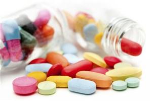 کنترل آزادسازی داروی مسکن توسط ساختارهای هوشمند ژلشونده
