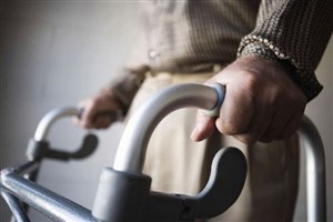 تولیدکنندگان از فروش وسایل  مورد نیاز معلولان خودداری می کنند