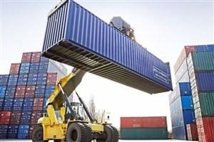 گمرک: صادرات به افغانستان متوقف نشده است