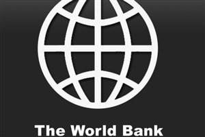 ایران دومین کشور مهاجرپذیر در خاورمیانه شناخته شد
