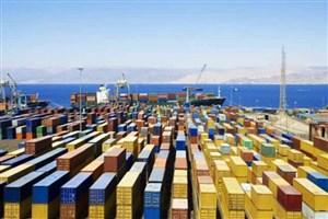 تورم نقطه به نقطه کالاهای وارداتی در پاییز امسال 121.6 درصد شد