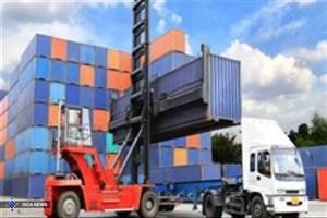 اجرت و هزینههای حق العمل کاری در قرار دادهای تجاری تعیین شد