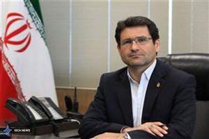 توسعه اراضی پسکرانههای تجاری سه بندر چابهار، شهید رجایی و امام خمینی (ره)