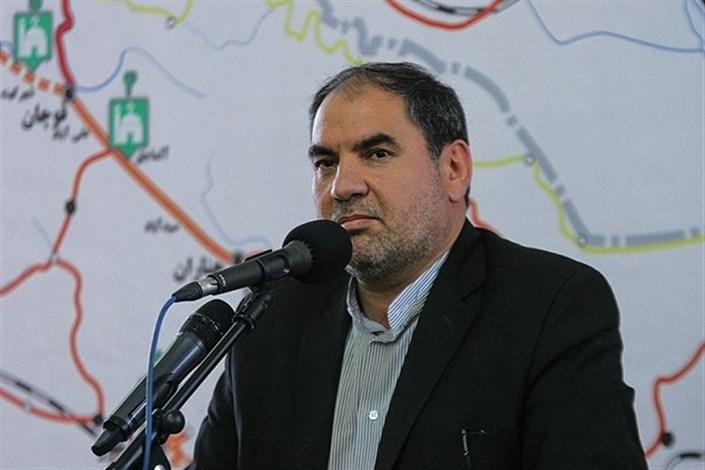 حمید عسکری سوادجانی