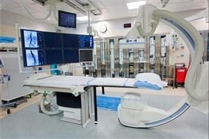 وابستگی رادیولوژی به نوسانات قیمت ارز/ عدم اختصاص ارز دولتی به تجهیزات رادیولوژی