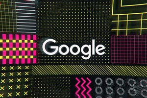 Google Launches New Search Engine for Scientists