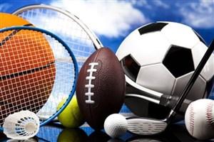 برنامه ورزشی «ساحت الریاضیه » در شبکه الکوثر روی آنتن می رود