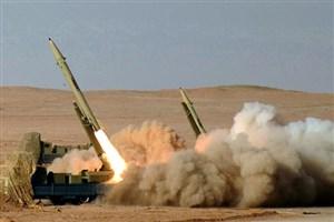 ایندیپندنت: محدود شدن برنامه موشکی ایران، انتظاری غیرواقعی است